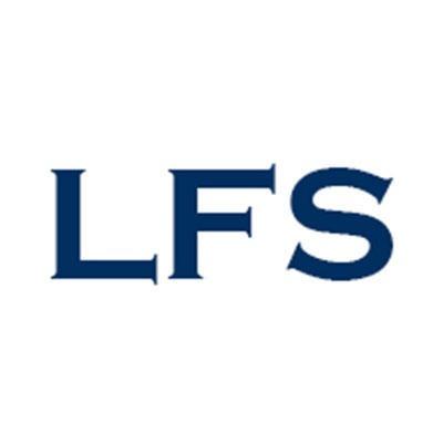 Larkin Financial Services
