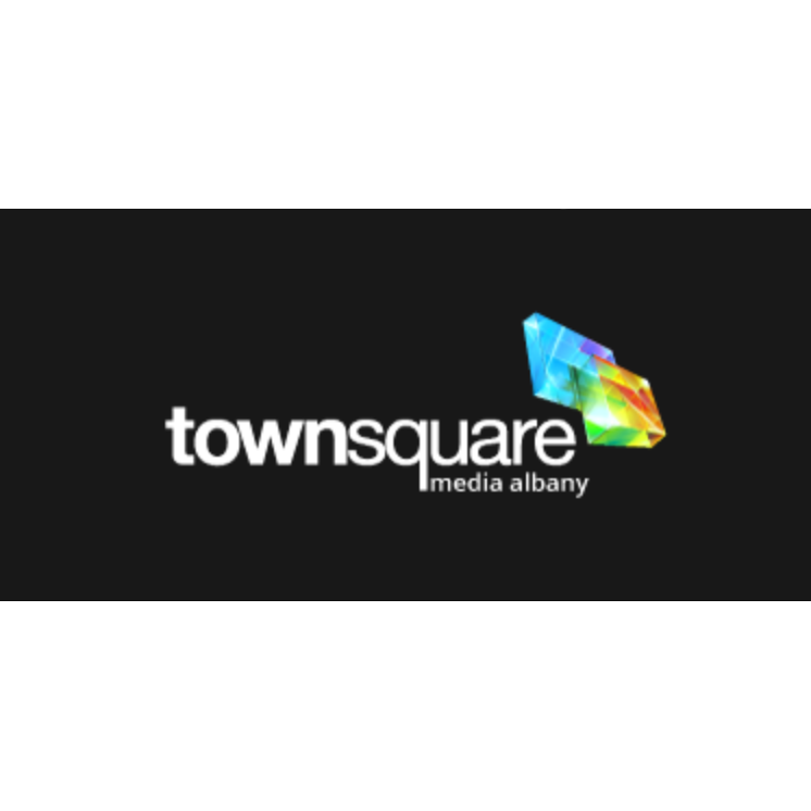 Townsquare Media Albany