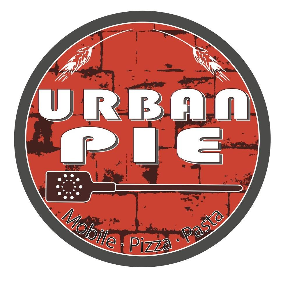Urban Pie Los Angeles