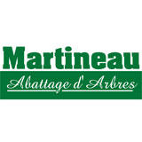Martineau Abattage d'Arbres à Sherbrooke
