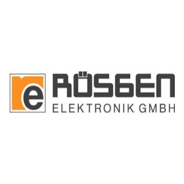 Rösgen Elektronik GmbH