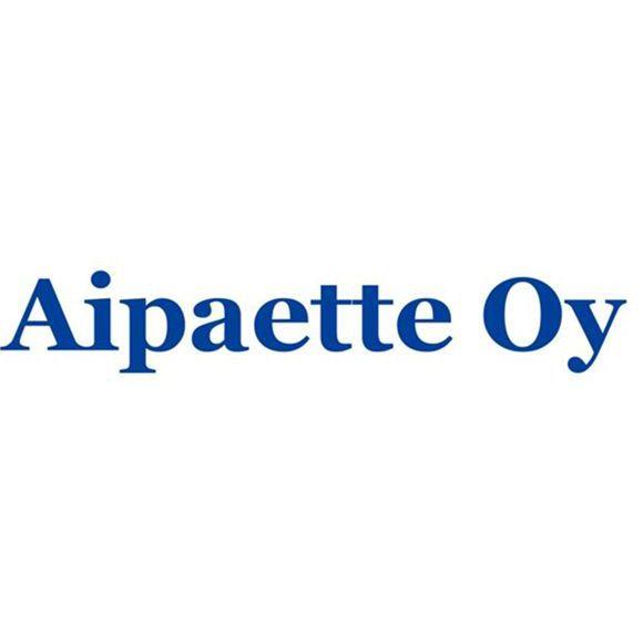 Aipaette Oy