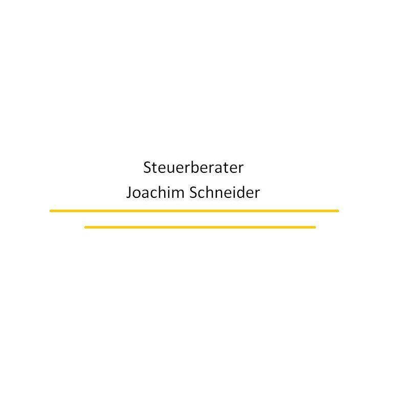Bild zu Steuerberater Joachim Schneider in Waldshut Tiengen