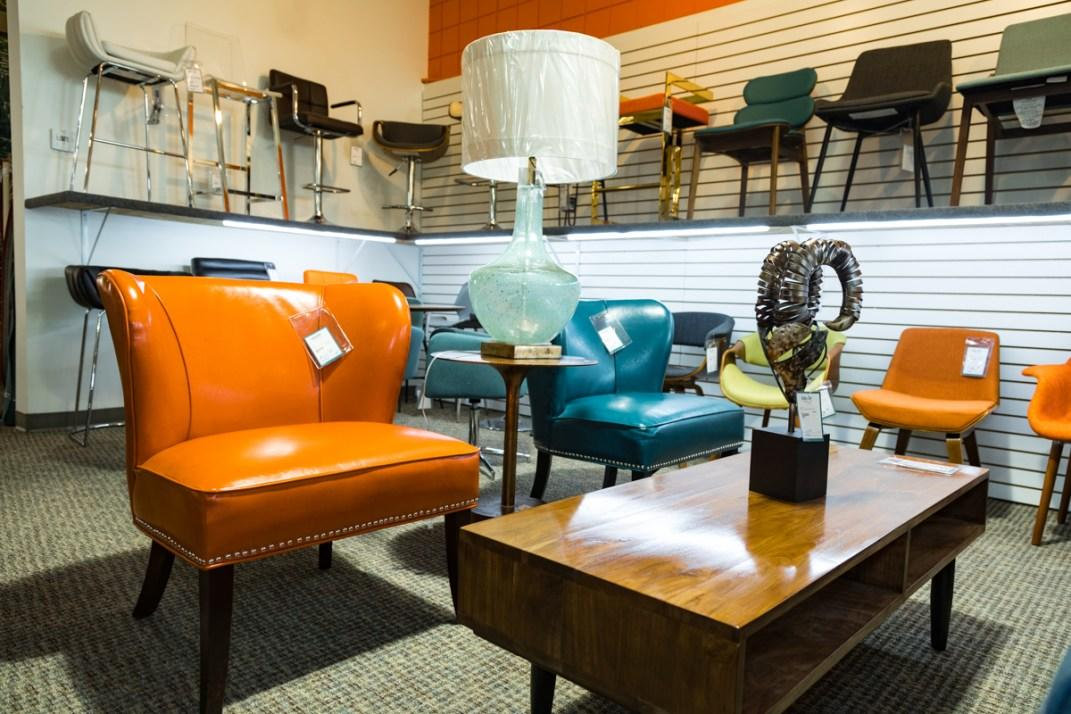Revivals stores palm springs in palm springs ca 92264 for Furniture stores in cathedral city
