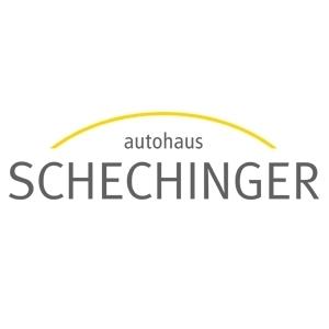 Bild zu Autohaus Schechinger GmbH & Co. KG in Herrenberg