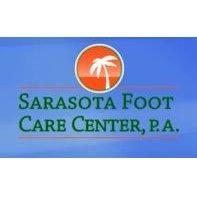 Sarasota Foot Care Center PA