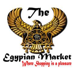 The Egyptian Market - Hamden, CT 06514 - (203)444-0220 | ShowMeLocal.com