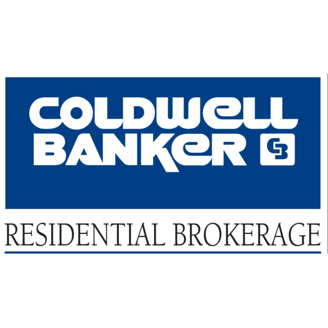 Howard Mandel | Coldwell Banker Residential Brokerage