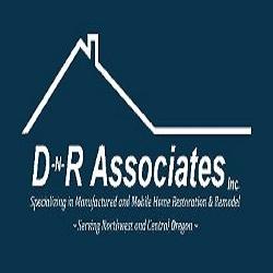 D -n- R Associate Inc.