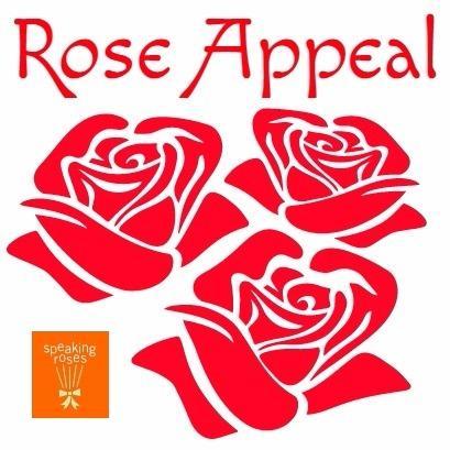 Rose Appeal