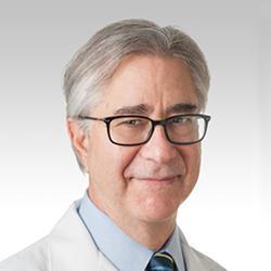 Ralph R Kazer, MD