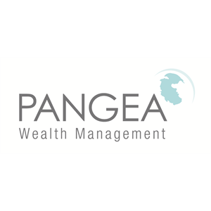 Pangea Wealth Management
