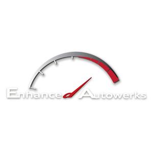 Enhanced Autowerks