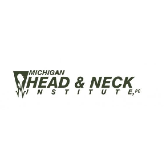 Michigan Head & Neck Institute