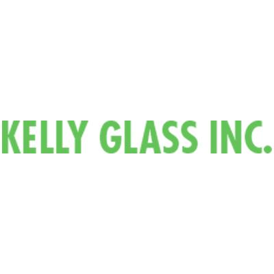 Kelly Glass Inc.