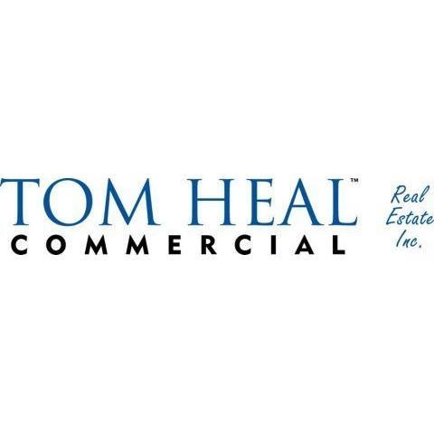 Tom Heal Commercial Real Estate, Inc. - Provo, UT 84604 - (801)372-9006 | ShowMeLocal.com
