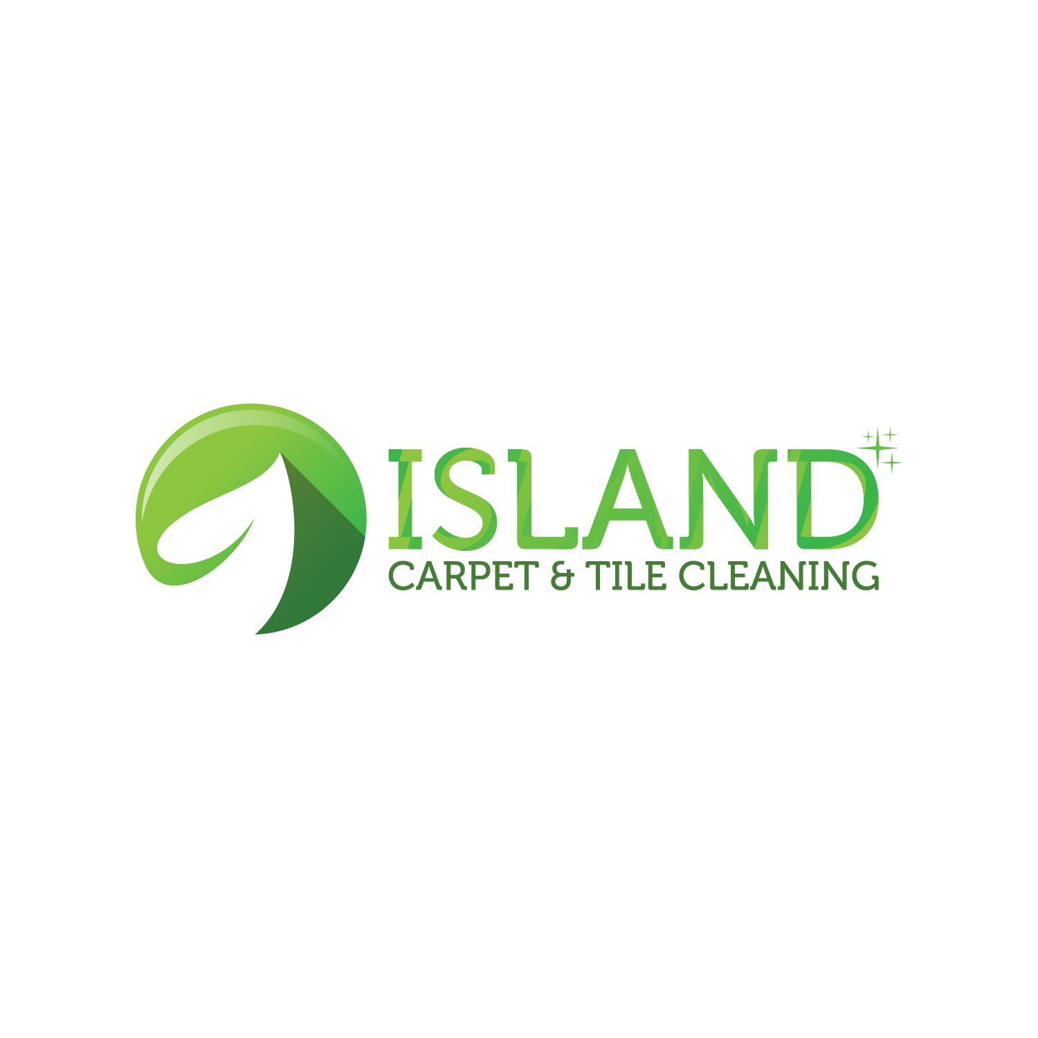 Island Carpet & Tile Cleaning