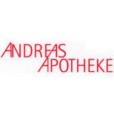 Bild zu Andreas-Apotheke in Hamburg