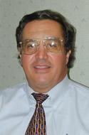 Dean Kleto, M.D - ad image