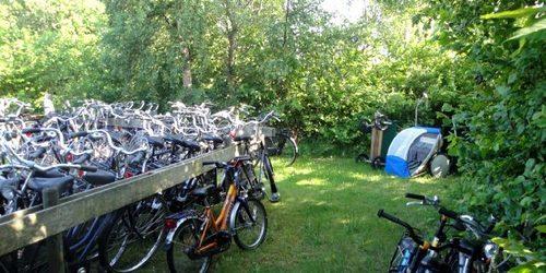 Vakantiepark De Bremakker