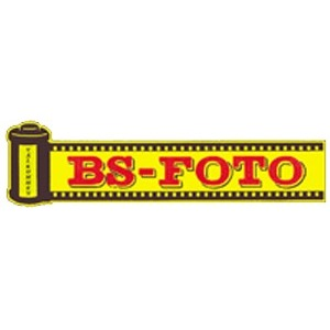 B S-Foto AB