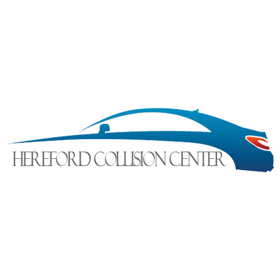 Hereford Collision Center