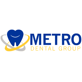 Metro Dental Group - San Francisco, CA - Dentists & Dental Services