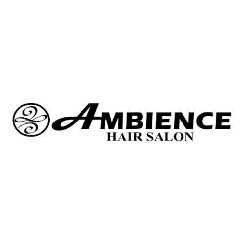 Ambience Hair Salon