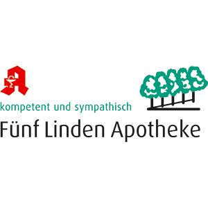 Bild zu Fünf Linden Apotheke in Biberach an der Riss
