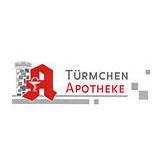 Logo der Türmchen-Apotheke