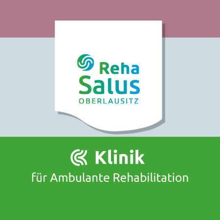 Bild zu RehaSalus Oberlausitz GmbH in Großpostwitz in der Oberlausitz