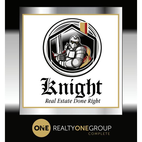Tom Knight Realtor