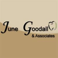 Dr. June Goodall - June Goodall & Associates - Houston, TX 77079 - (713)461-3200 | ShowMeLocal.com