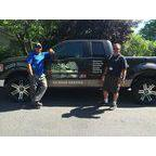 AAA Tree Experts - Roswell, GA 30075 - (678)410-0508 | ShowMeLocal.com