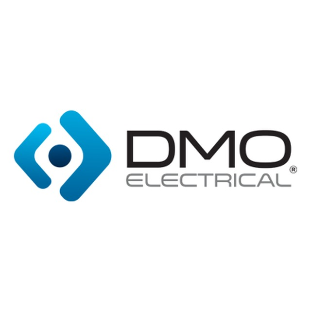 DMO Electrical Limited