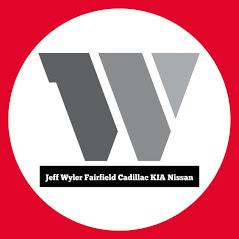 Jeff Wyler Fairfield Cadillac KIA Nissan