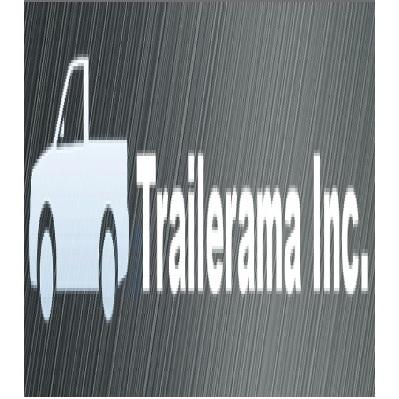 Trailerama Inc