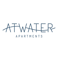 Atwater Apartments