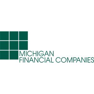 Michigan Financial Companies