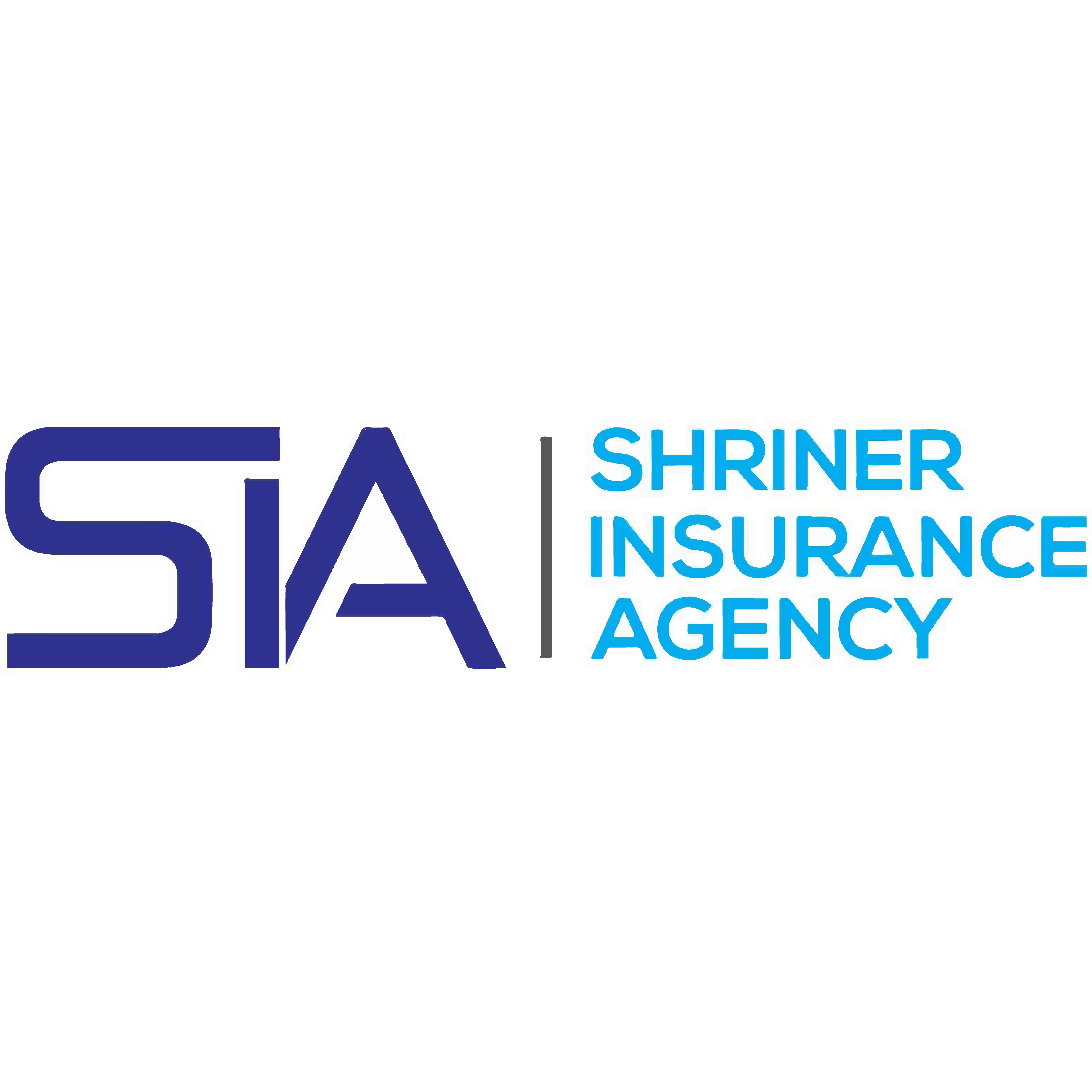 Shriner insurance agency in fort smith ar 72901 for Bureau insurance