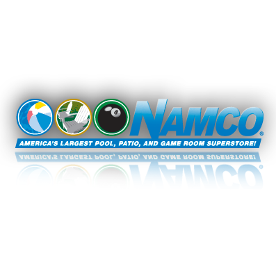 Namco Pool Patio Game Room Superstore Swansea Ma