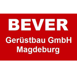 Bever Gerüstbau GmbH