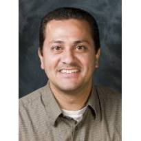 Arseen Soliman, MD