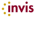 Invis - Nanaimo's Mortgage Experts