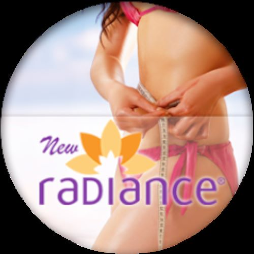 New Radiance Cosmetic Center CoolSculpting Fort Lauderdale, FL