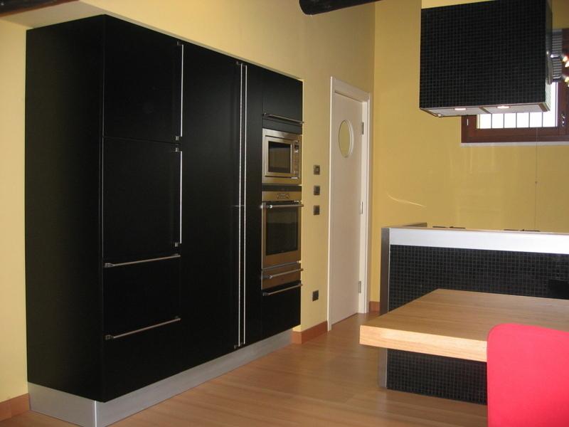 casa mia arredamenti casa e co arredamenti d 39 interni mobili viguzzolo