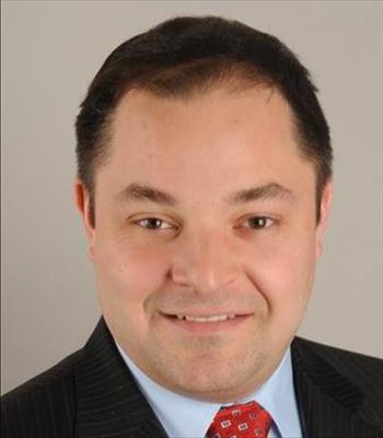 Jeffery Torrice: Allstate Insurance