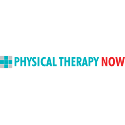 Physical Therapy Now - Miami, FL - Physical Therapy & Rehab