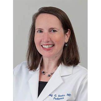 Meg Keeley, MD