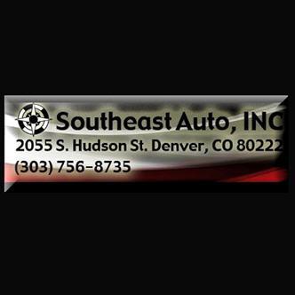 Southeast Auto Inc